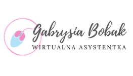 Asystentka Gabrysia